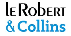 https://www.merici.ca/wp-content/uploads/2018/07/robert-collins.jpg